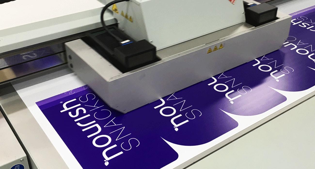 General Printing