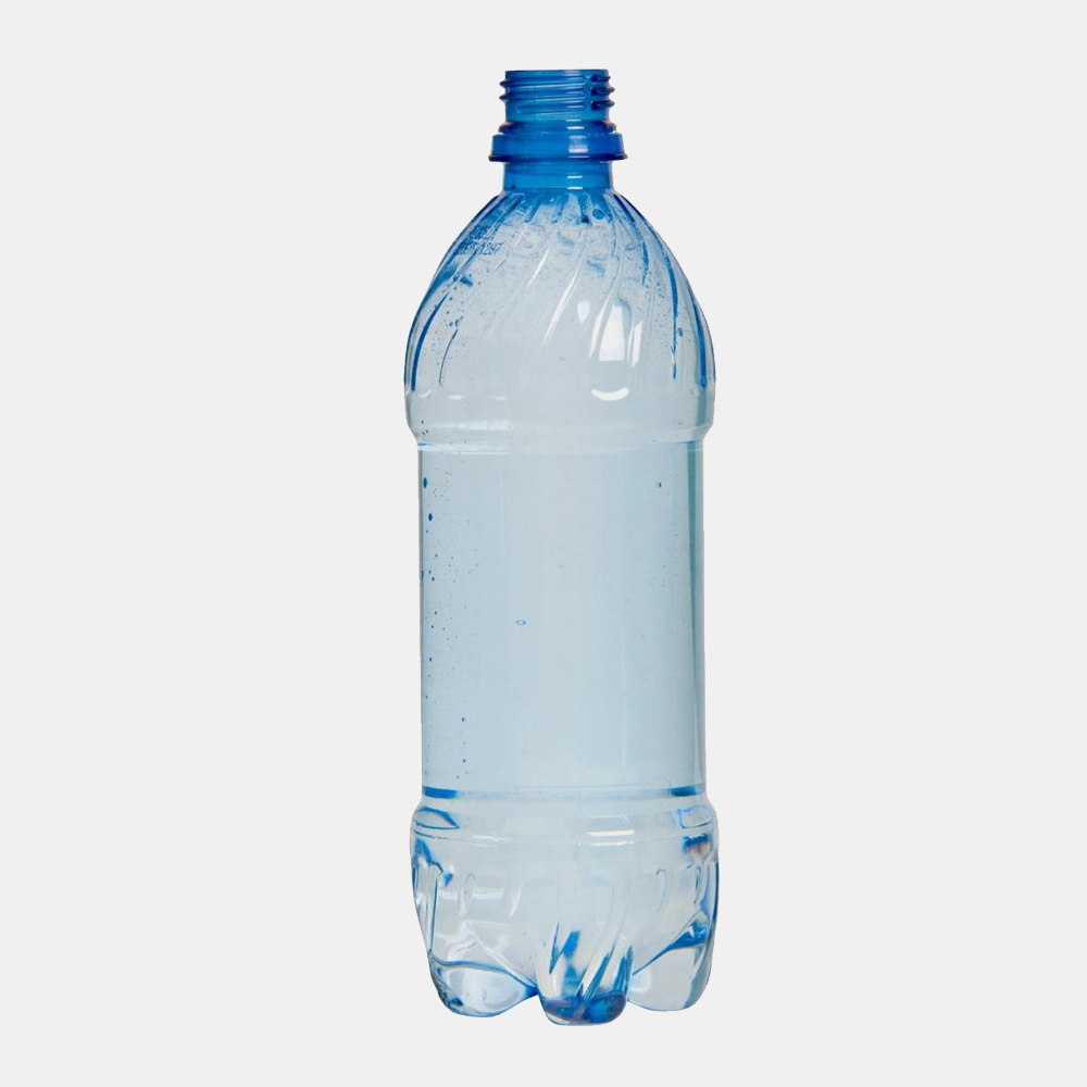 water-bottles-gallery-3