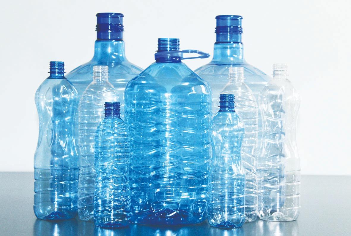 waterlineplast